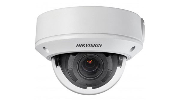 Видеокамера Hikvision DS-2CD1721FWD-IZ