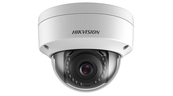 Видеокамера Hikvision DS-2CD1731FWD-IZ